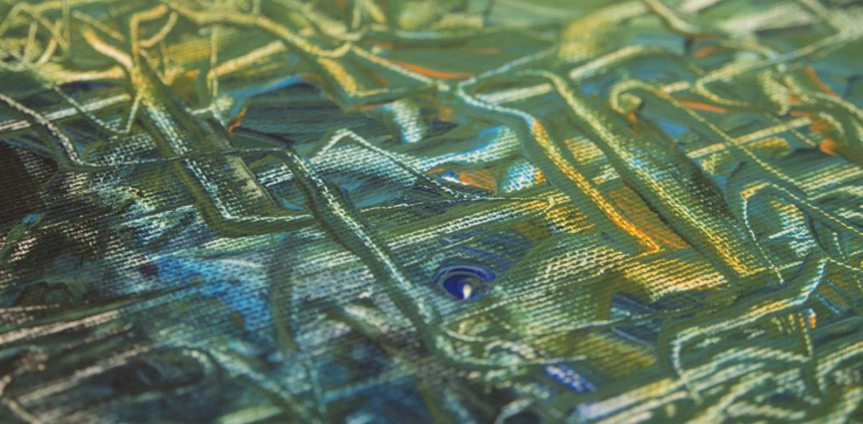 cropped-fausto-art014.jpg